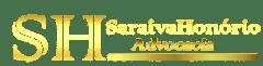 SaraivaHonorio Advocacia
